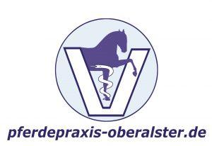 logo pferdepraxis-oberalster.de
